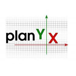 PLANYX SRL