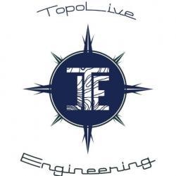 TOPO LIVE ENGINEERING SRL